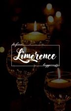 limerence ━ chenle by nctech