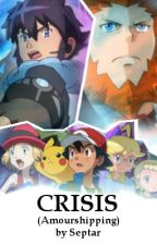 Crisis - Amourshipping by septar