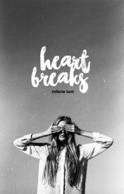 heartbreaks | coming soon by cornyduck