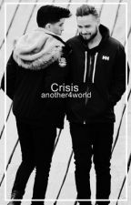 Crisis // ZIAM by another4world