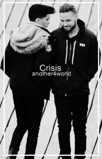 Crisis // ZIAM