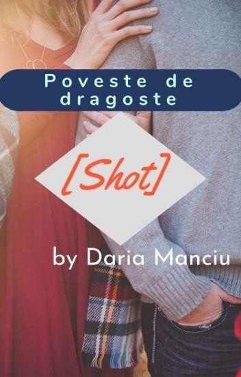 Poveste de dragoste [Shot] Pauză