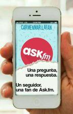 Ask.fm » j.o.    short story by carmenmarilafan