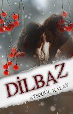 AHRAZ (aşk-ı sürgün) by ais_aysegul