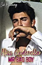 Demi Dhia Dahlia [End] by cikgilabawang
