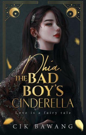 Demi Dhia Dahlia [End]