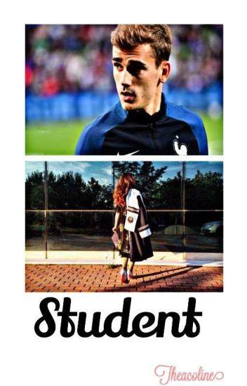 Student - AG