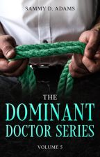 Under the Doctor's Care [10] by DeanneAdams