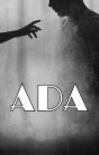 ADA by shasushizz