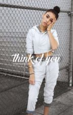 Think of you ❥Madison Beer     by mermaidbad