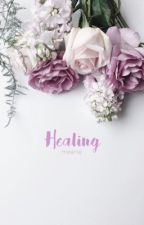 Healing [MEANIE] by JEONGHANoba