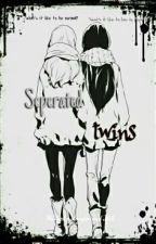 [[EDITING]] Seperated Twins (Bts Suga & Seokjin) || ~Vampire AU~ by MarkimooJiminie
