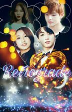 Retrograde [PENDING] by Kishi97_