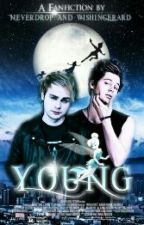 Young || Muke by neverdrop