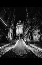 NEFRET AŞKI by Befree2
