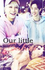 Our Little Babies | mpreg by Markson_cz