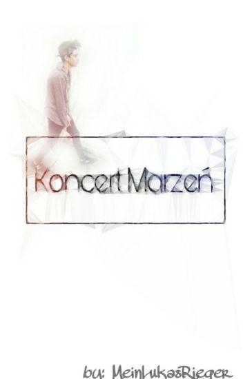 Koncert Marzeń || A.S