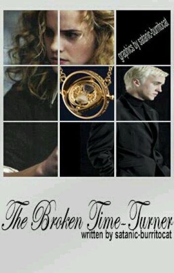 The Broken Time-Turner