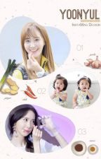 [Longfic] - Family - Yoonyul by YoonRi_YoonRa