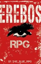 Erebos RPG by the_blue_rpg