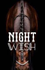 Nightwish by just-break-the-rules