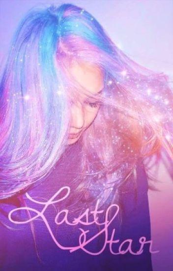 Last Star|| Kpop II