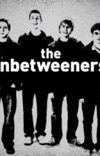 The Inbetweeners And I by HereIsLaur