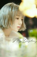 My Destiny by SongTaeyeon