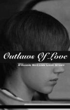 Outlaws Of Love by sweetiepiekay