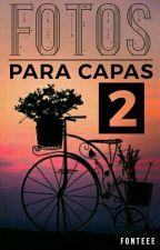 Fotos Para Capas² Encerrrado by CandaceOsvald