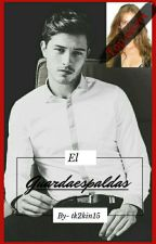 El Guardaespaldas by Tk2kin15