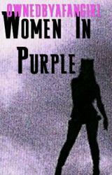 woman in purple: a men in black fanfic by tashlouise1