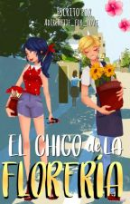 """El Chico De La Floreria"" (Adrinette) by Adrinette_for_love"
