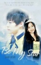 Be My Star [LEE JENO] [ON GOING] by lilaandr