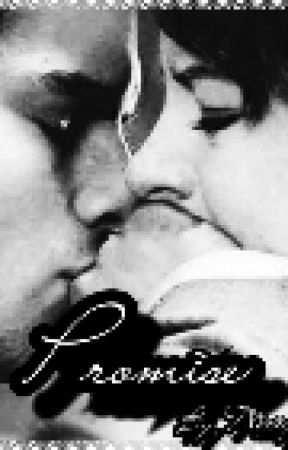 pRoMiSe.... Stories Of LOvEs & hAtEs  by gulaboo-
