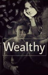 Wealthy | a.i by SaraAdly