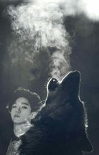 Run away|| Exo by y_j_lu