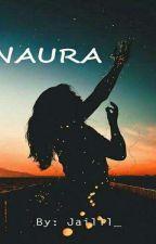 NAURA  by Sigma_J