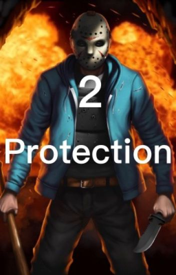 H20 Delirious X Reader 2nd Book (Protection) ~COMPLETED ~