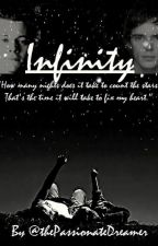 Infinity | Sequel to Right Now | by thePassionateDreamer