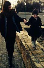 Plus que ma fille by celiia203