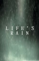 life's rain // bruno mars by foreverbruno