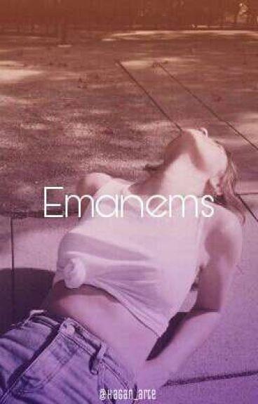 Emanems (TWD)