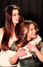 Can We be together(Alren) by 5H4ever
