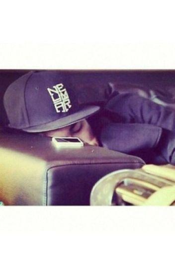 Instagram || Neymar Jr