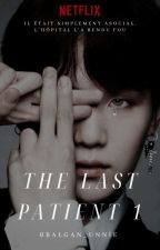 The LAST by Love-EXO-Right