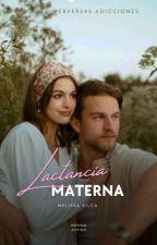Lactancia Materna. by perversamente