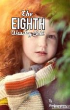 The eighth Weasley child by Pandacorn2004