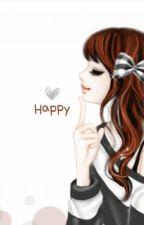 Happy Asian Drama Blog by MelexRivera