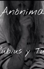 """Suicida y """"famoso"""" Rubius y ____ by Unautoradesconocida"""